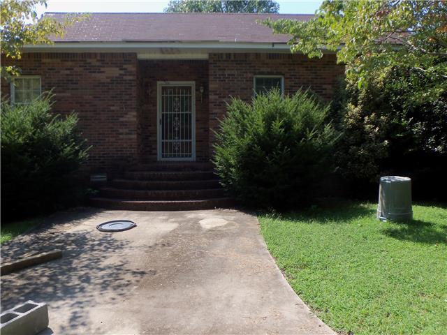 Real Estate for Sale, ListingId: 35936451, Lynchburg,TN37352
