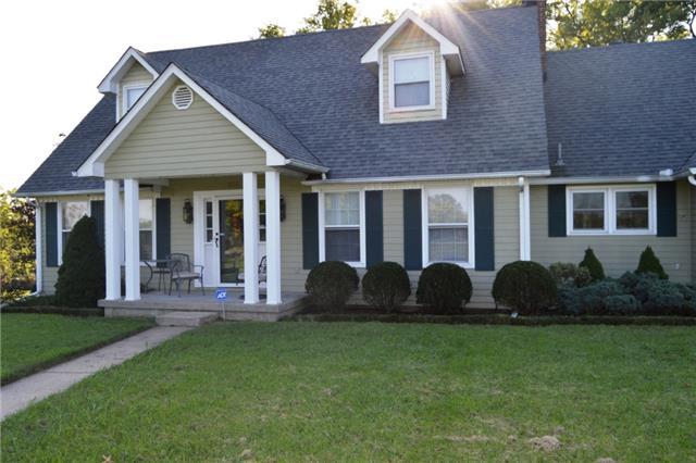 Real Estate for Sale, ListingId: 35108129, Murfreesboro,TN37128