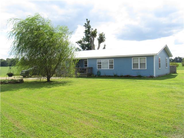 13255 Dawson Springs Rd, Crofton, KY 42217
