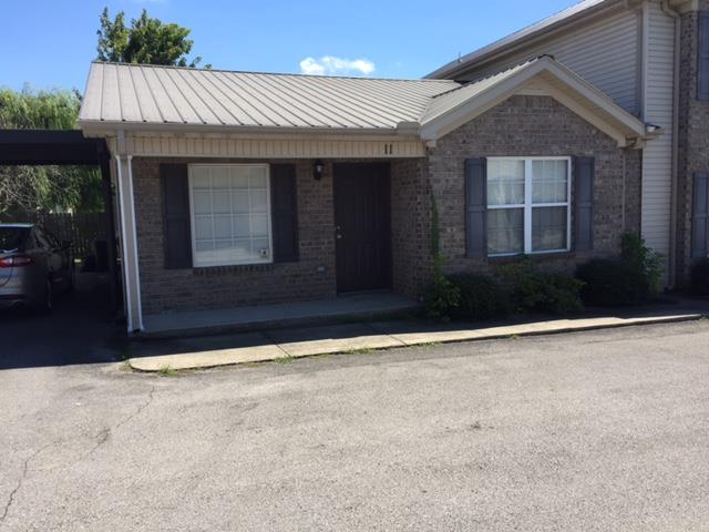 Rental Homes for Rent, ListingId:35108155, location: 465 Warrior Dr Murfreesboro 37128