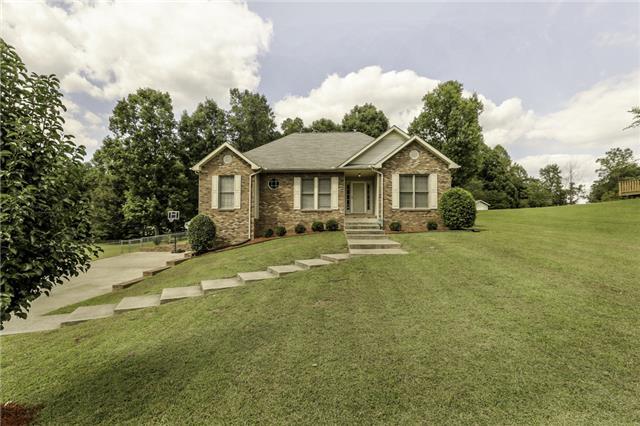 1071 Heatherwood Rd, Pleasant View, TN 37146