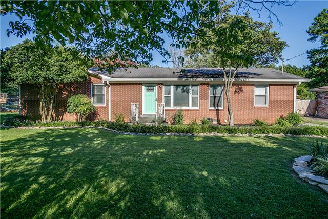 919 Kay St, Murfreesboro, TN 37130