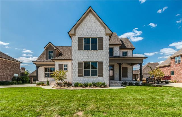 Real Estate for Sale, ListingId: 35129873, Murfreesboro,TN37128
