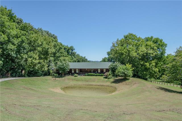 790 High Point Ridge Rd, Franklin, TN 37069