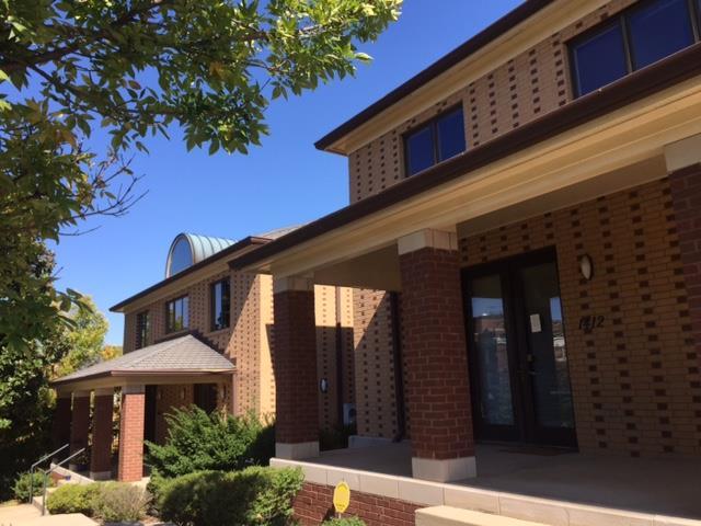 Rental Homes for Rent, ListingId:35129839, location: 1416 18th Ave. S. Nashville 37212