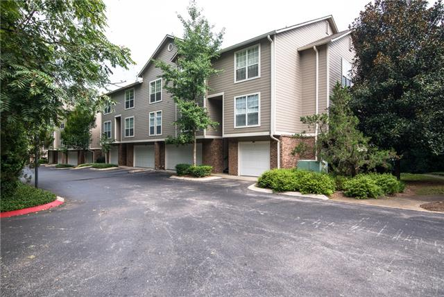 Rental Homes for Rent, ListingId:35130230, location: 2023 Stokes Ln Nashville 37215