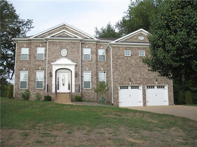 Rental Homes for Rent, ListingId:35129952, location: 108 Lake Harbor Hendersonville 37075