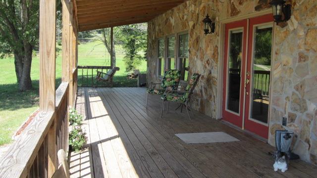 Real Estate for Sale, ListingId: 35130274, New Johnsonville,TN37134