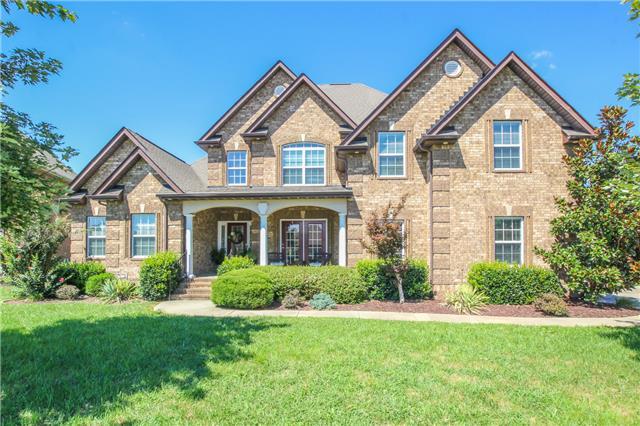 Real Estate for Sale, ListingId: 35129798, Murfreesboro,TN37128