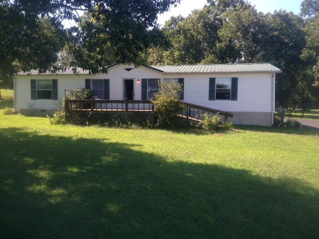 127 Buzzard Roost Rd, Chapel Hill, TN 37034