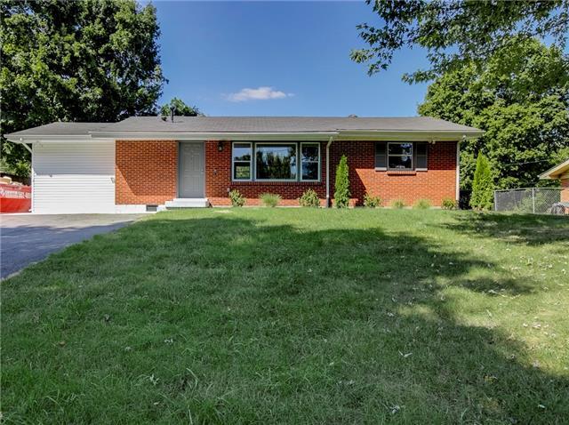221 Old Trenton Rd, Clarksville, TN 37040