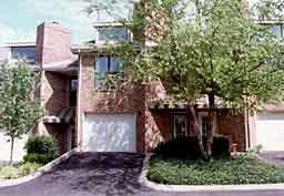 Rental Homes for Rent, ListingId:35129994, location: 5917 Stonebrook Dr Brentwood 37027