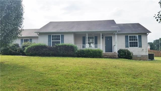 412 Cole Ct, Spring Hill, TN 37174