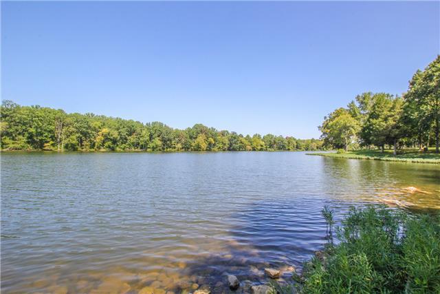 Real Estate for Sale, ListingId: 35141862, Mt Juliet,TN37122