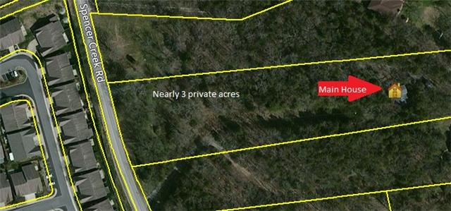 Rental Homes for Rent, ListingId:35141876, location: 168 Spencer Creek Franklin 37069