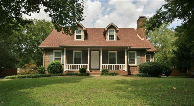 Real Estate for Sale, ListingId: 35141903, Murfreesboro,TN37129