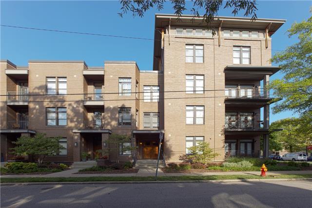 Rental Homes for Rent, ListingId:35244338, location: 1706 18th ave S #307 Nashville 37212
