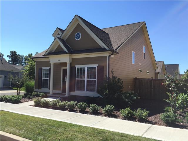 Rental Homes for Rent, ListingId:35141961, location: 3040 Kirkland Circle Mt Juliet 37122