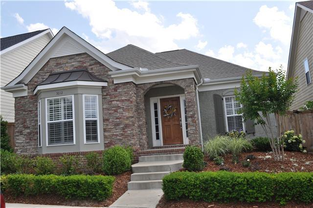 Rental Homes for Rent, ListingId:35142695, location: 3012 Kingston Cir Mt Juliet 37122