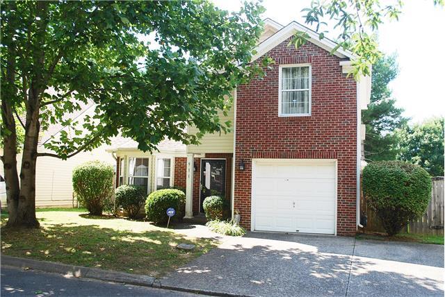 Rental Homes for Rent, ListingId:35145479, location: 911 Idlewild Court Franklin 37069