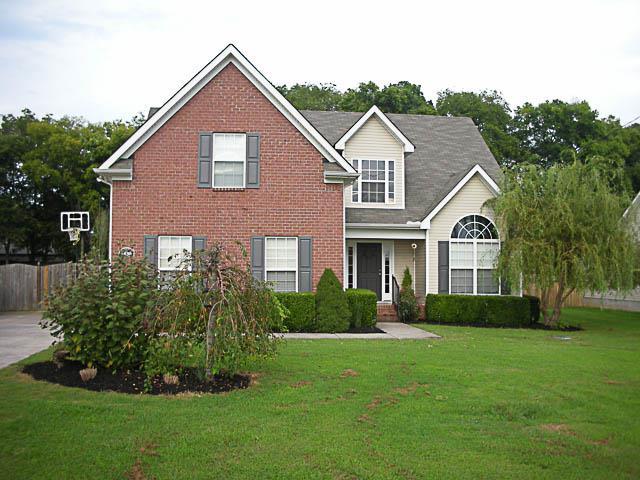 Real Estate for Sale, ListingId: 35158974, Murfreesboro,TN37129