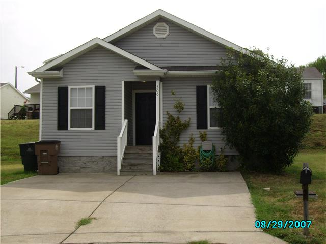 Rental Homes for Rent, ListingId:35158780, location: 308 Brittany Park Place Antioch 37013