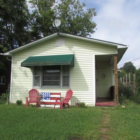 126 Groh St, Lawrenceburg, TN 38464