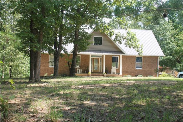 Real Estate for Sale, ListingId: 35158866, Sewanee,TN37375