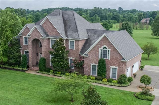 Real Estate for Sale, ListingId: 35159047, Murfreesboro,TN37130