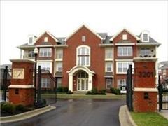 Rental Homes for Rent, ListingId:35159026, location: 3201 Aspen Grove, F-6 Franklin 37067