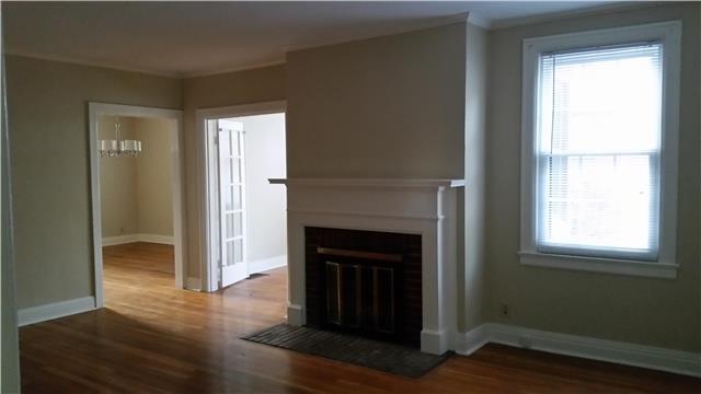 Rental Homes for Rent, ListingId:35158854, location: 319A N Walnut Springfield 37172