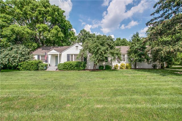 Rental Homes for Rent, ListingId:35181728, location: 3844 Cross Creek Rd Nashville 37215