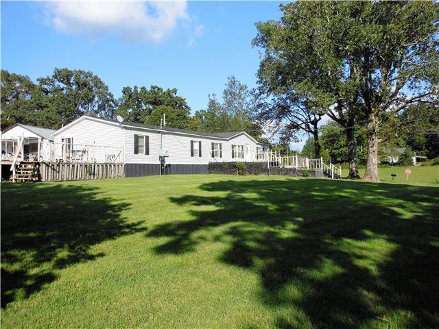 296 Church of Christ Rd, Minor Hill, TN 38473