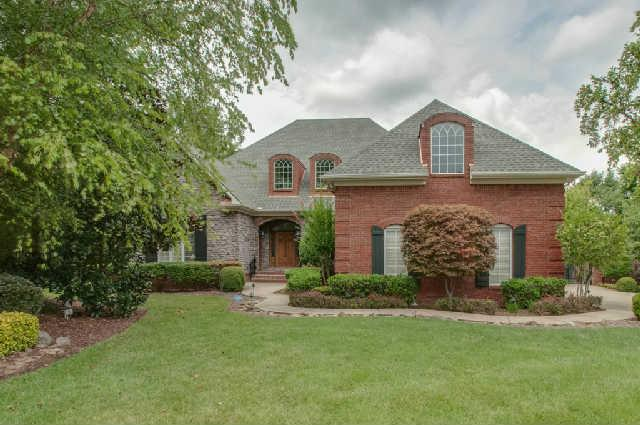 Rental Homes for Rent, ListingId:35181753, location: 3431 Meadowcrest Dr Murfreesboro 37129