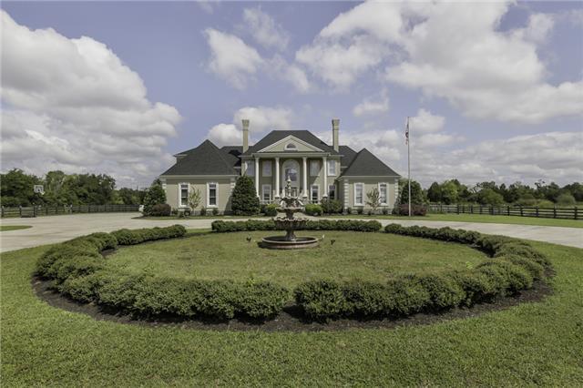 Real Estate for Sale, ListingId: 35181546, Murfreesboro,TN37127