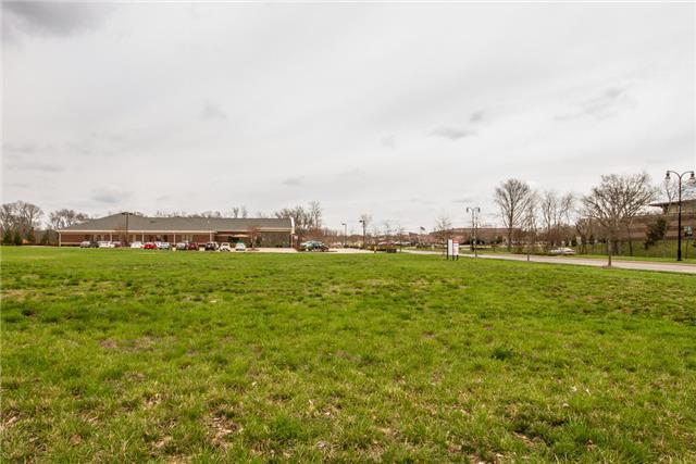 Real Estate for Sale, ListingId: 35181498, Hendersonville,TN37075