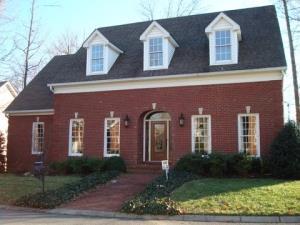 Rental Homes for Rent, ListingId:35181441, location: 115 Ashland Pt. Hendersonville 37075