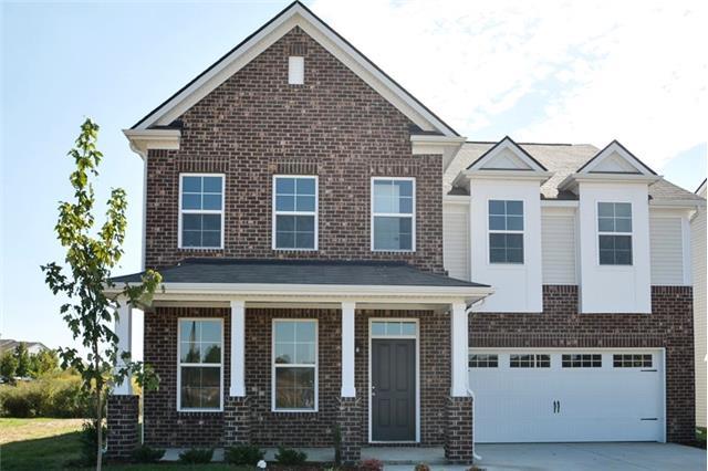 Real Estate for Sale, ListingId: 35181488, Murfreesboro,TN37128