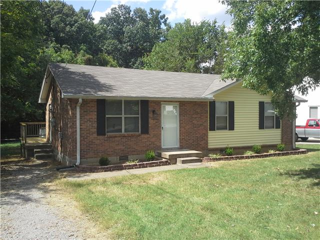 Rental Homes for Rent, ListingId:35181476, location: 212 Sunny Acre Drive Mt Juliet 37122