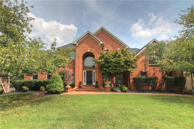 Real Estate for Sale, ListingId: 35181793, Murfreesboro,TN37127