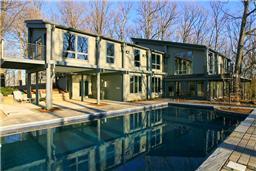 Rental Homes for Rent, ListingId:35200814, location: 5420 Stanford Dr South Nashville 37215