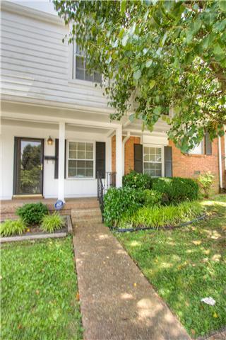 Rental Homes for Rent, ListingId:35200853, location: 5510 COUNTRY DRIVE Nashville 37211