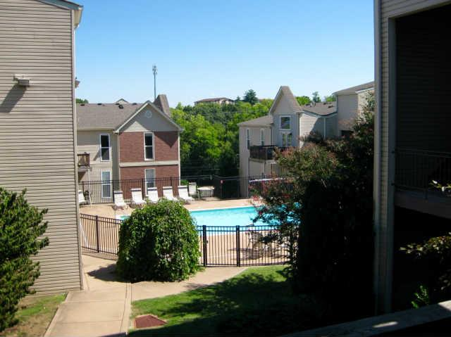 Rental Homes for Rent, ListingId:35201129, location: 420 Elysian Fields A20 Nashville 37211