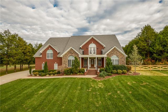 Real Estate for Sale, ListingId: 35200411, Murfreesboro,TN37130