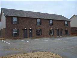 Rental Homes for Rent, ListingId:35200405, location: 1809D Beckett Clarksville 37040