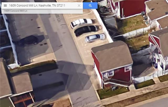 Rental Homes for Rent, ListingId:35200866, location: 1609 Concord Mill Nashville 37211