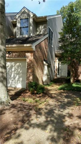Rental Homes for Rent, ListingId:35200986, location: 503 BELAIR WAY Nashville 37215