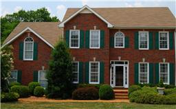 Rental Homes for Rent, ListingId:35201083, location: 104 Briarcrest Ct W. Hendersonville 37075