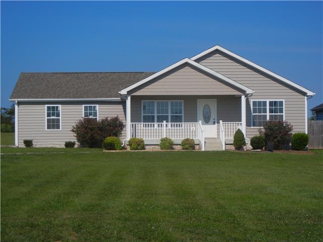Rental Homes for Rent, ListingId:35200829, location: 10718 Palmyra Road Oak Grove 42262
