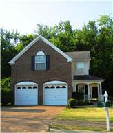 Rental Homes for Rent, ListingId:35201152, location: 3219 Calvin Court Franklin 37064